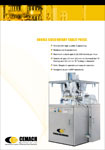 Double Side Rotary Press PDF